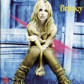Britney (Deluxe Version)