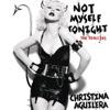 Not Myself Tonight (DJ Paulo Mixshow Remix) - Single