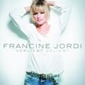 Francine Jordi Frag den Abendwind