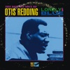 Lonely & Blue: The Deepest Soul of Otis Redding, Otis Redding