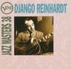 Please Be Kind  - Django Reinhardt