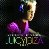 Juicy Ibiza 2010