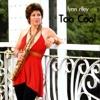 Lynn Riley - Tierra del Sol