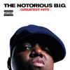 The Notorious B.I.G.: Greatest Hits, The Notorious B.I.G.