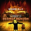 Weekend in L.A (A Tribute to George Benson)