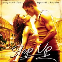 Step Up - Official Soundtrack