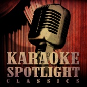 Karaoke Spotlight Presents - (In the Style of Bryan Adams) [Karaoke Version]