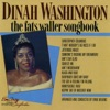 Keepin' Out Of Mischief Now - Dinah Washington