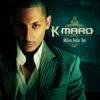 K.Maro