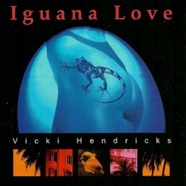 Iguana Love (Unabridged) - Vicki Hendricks mp3 listen download