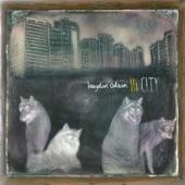Shutters - Hayden Calnin