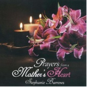 Prayers of a Mother's Heart
