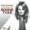 Ravishing - The Best of Bonnie Tyler, Bonnie Tyler