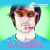 Baby Girl - EP