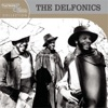 The Delfonics - Didnt I  Blow Your Mind This Time