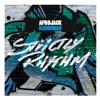 Radioman - EP, Afrojack