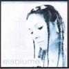 Imagem em Miniatura do Álbum: Eisblume