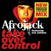 Take Over Control (Manufactured Superstars & Jeziel Quintela Mix) - Single