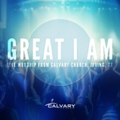 Great I Am - EP
