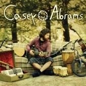 Casey Abrams cover art
