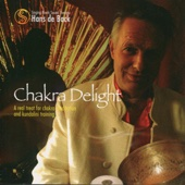 Singing Bowls Sound Therapy: Chakra Delight