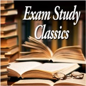 Exam Study Classics - Revise to Classical Music - Various Artists