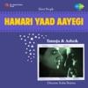 Hamari Yaad Aayegi