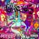 Maroon 5 - Overexposed (Deluxe Version)