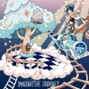 Imaginative Journey (feat. Hatsune Miku) - Single