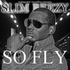 So Fly (feat. Usher & Tinie) - Single