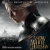 Snow White & the Huntsman (Original Motion Picture Soundtrack), James Newton Howard