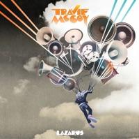 Lazarus - Travie McCoy