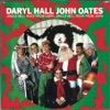 Jingle Bell Rock from Daryl / Jingle Bell Rock from John [Digital 45] - Single