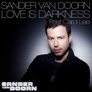 Love Is Darkness - Original Mix