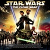 Star Wars: The Clone Wars (Original Motion Picture Soundtrack), The City of Prague Philharmonic Orchestra & Kevin Kiner