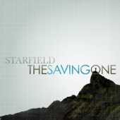 The Saving One