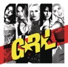 G.R.L. - EP