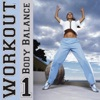 Workout - Body Balance, Vol. 1