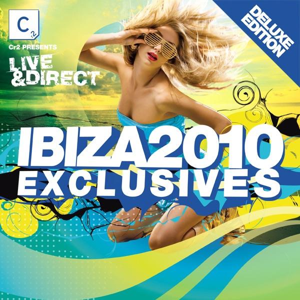 Juicy music presents house anthems, vol 4 robbie rivera presents the juicy mini mix - vol 1 juicy beach - ibiza