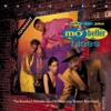 Imagem em Miniatura do Álbum: Mo' Better Blues (feat. Terence Blanchard) [Soundtrack from the Motion Picture]