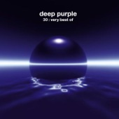 Deep Purple - Child In Time (Single Edit) Grafik