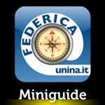 Miniguide eBook « Federica eBook