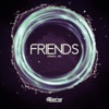 Friends (Radio Edit)