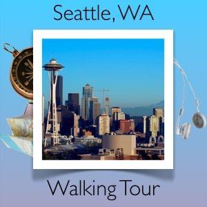 Seattle Audissey