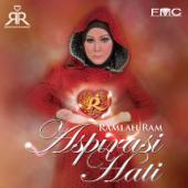 Sesaat Kau Datang (Malay Version) [feat. Sleeq] - Ramlah Ram & SleeQ