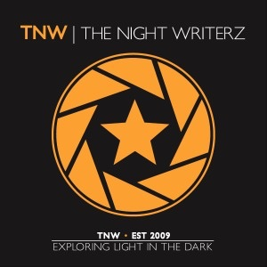 The Night Writerz