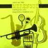 Lets Do Merengue, Napoleon & his orquesta Dominicana