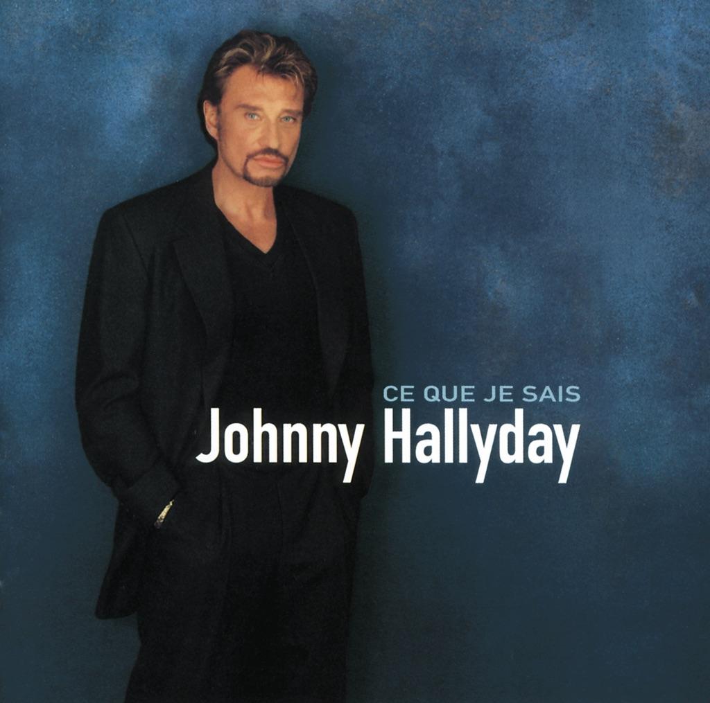 Allumer le feu - Johnny Hallyday,music,Allumer le feu,Johnny Hallyday