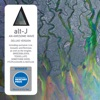 An Awesome Wave (Deluxe Version), alt-J