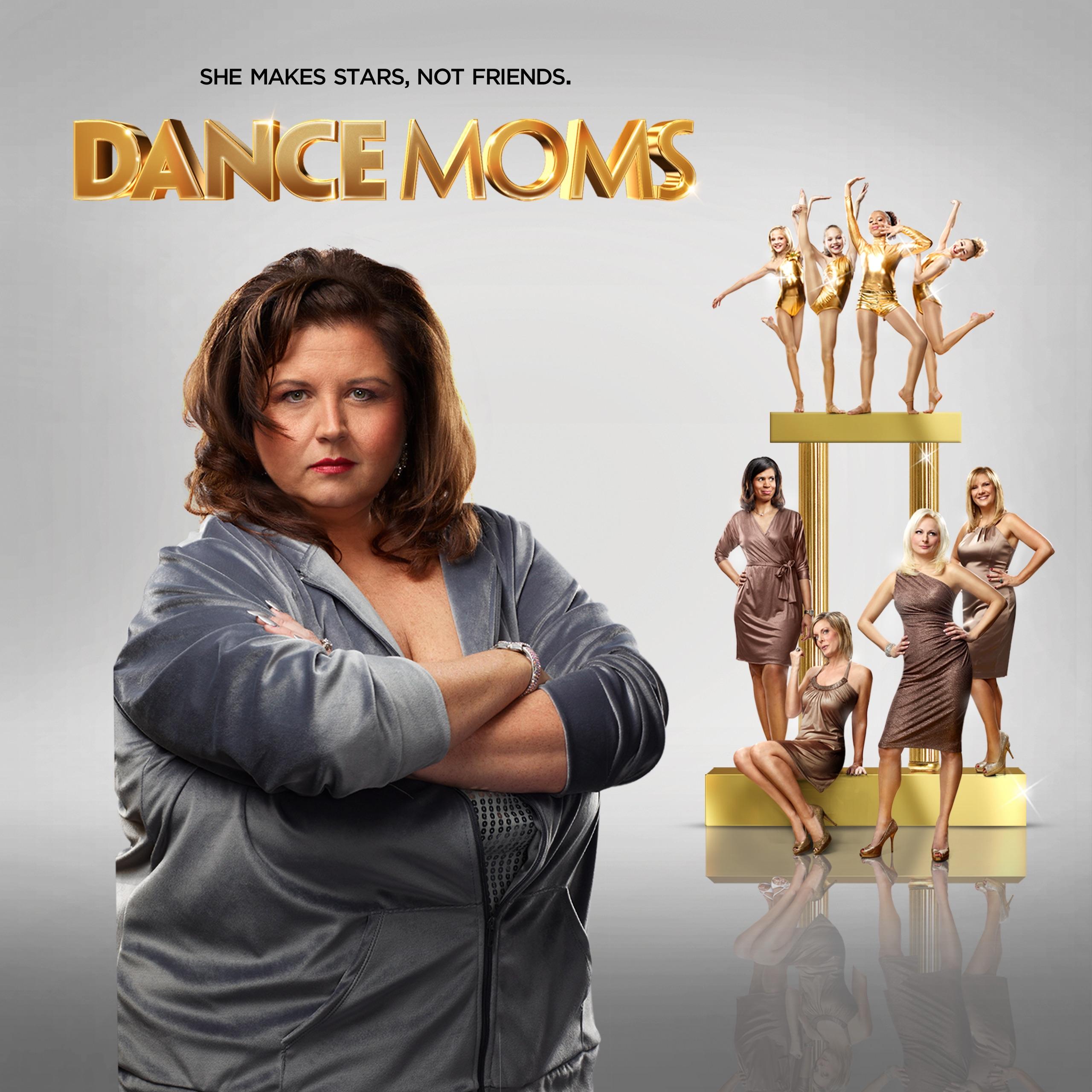 Dance Moms//New Theme Intro Season 4 - YouTube |Dance Moms Season 4 Intro